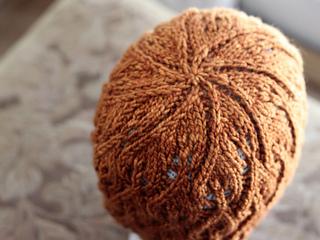 Crown-alrisha-hat-corrina-ferguson-knitting-pattern-picnicknits_small2