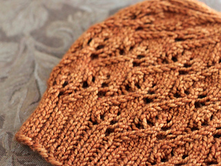 Detail-alrisha-hat-corrina-ferguson-knitting-pattern-picnicknits_small2
