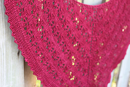 Full-chara-knitting-patterns-corrina-ferguson-picnicknits_small_best_fit