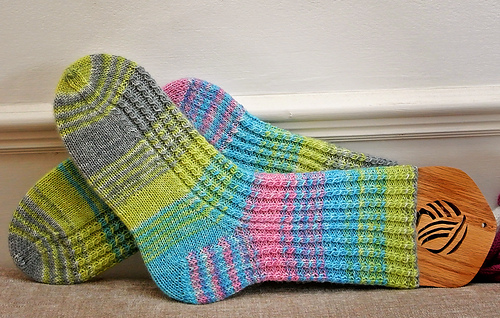 b66bff3be036e9 Ravelry  picperfic s Projects
