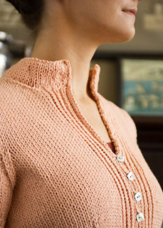 Mirabella-cardigan-5_small2