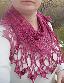 Ravelry_photos_077_small2