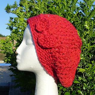 Loom_knit_boho_beret_029_small2