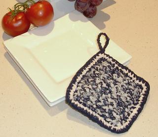 Loom_knit_scourer_pattern_012_small2