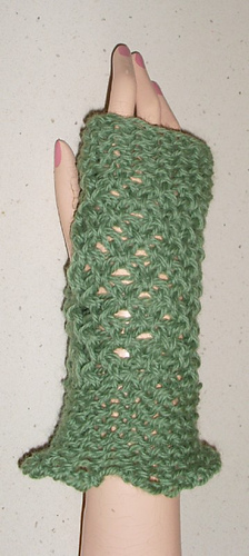 Double_diamond_stitch_gloves_012_medium