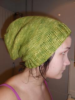 Ravelry  Sockhead Hat pattern by Keri Nicole 777a3d72ba7