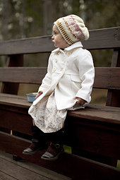 Img_7100_small_best_fit