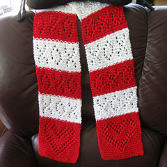 Hearts__hugs___kisses_scarf_-_final_design_-_finished_small