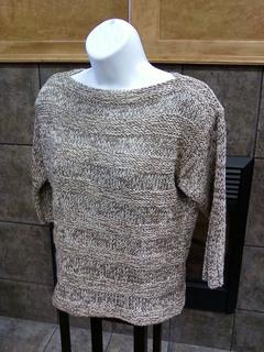 Paula_s_hemp_boatnect_summer_sweater_small2