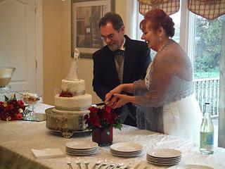 Wedding_photos_2_small2