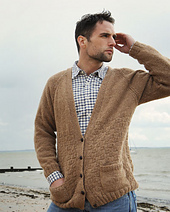 Purl_alpaca_seashore_drambuie_01_small_best_fit