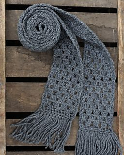Lacey_scarf_crochet_kit_purl_alpaca_small2