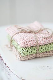 Washcloths1_small_best_fit