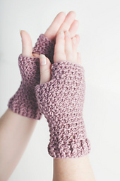 Mitts1_small_best_fit