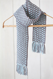 Fleckedscarf_small_best_fit