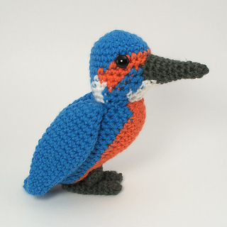 Kingfisher1_small2