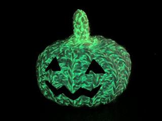 Glowpumpkin_small2
