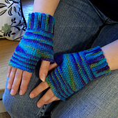 Imagination_gloves_003_small_best_fit