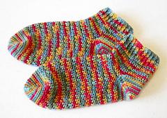 Lorna_s_laces_socks_002_small