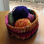 Nesting_baskets_009_small_best_fit