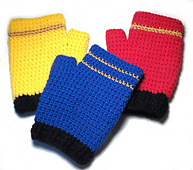 Scifi_gloves_011_all_colors_small_best_fit