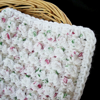 Popcorn_stitch_washcloth_002_small2