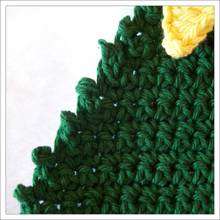 Christmas_scrubbies_001a_-_tree_small2
