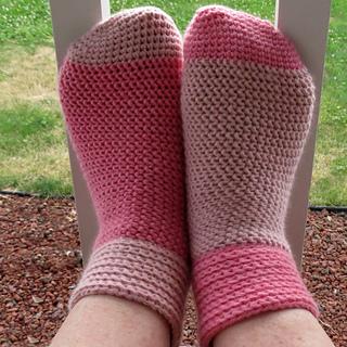 Mink_garter_stitch_socks_007_small2