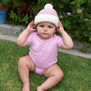 Cupcake_hat_taylor_005_small2