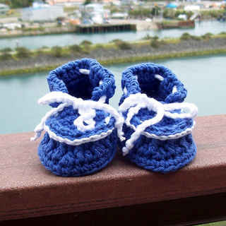 Baby_boat_shoes_003_small2