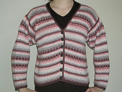 Striped_cardi_small