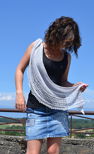 Shawl_3_medium