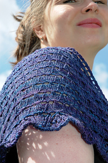 Dendros_shawl_detail_for_rav_small2