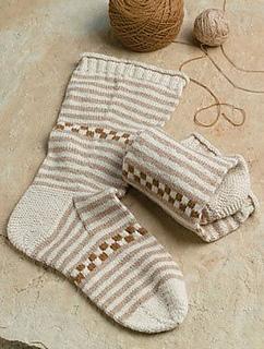 Socks375