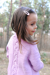 Littlelira_cardigan_polkaknits_8_small2