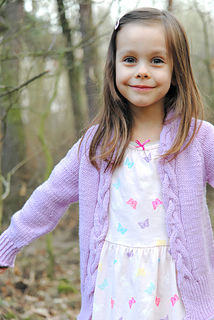 Littlelira_cardigan_polkaknits_5_small2