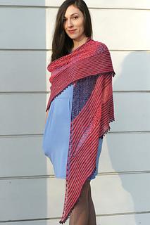 Murano_shawl_polkaknits6_s_small2