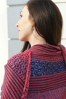 Murano_shawl_polkaknits10_s_small2