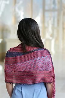 Murano_shawl_polkaknits13_s_small2