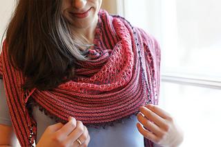 Murano_shawl_polkaknits19_s_small2