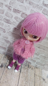 20140303_163403_small_best_fit