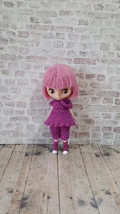 20140228_153026_small_best_fit