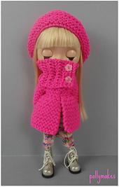 Winter_jewels_set_pink_small_best_fit