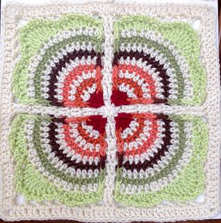 Crochet_fan_club_sample_1_small2