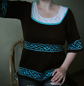 Img_8385_small_best_fit