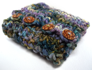 Rasta_neckwarmer_small2