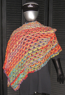 Shawl-gems-norville-083010__1__small2