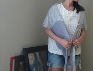 Striped_shawl_01_small2