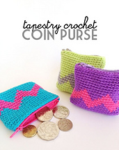 Tapestry_crochet_coin_purse_tutorial_small_best_fit