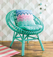 Chevron_cushion_small_best_fit